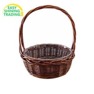 wicker basket ESSU009