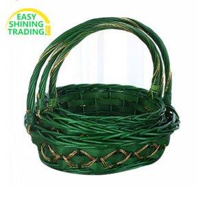 gift basket ESGB001