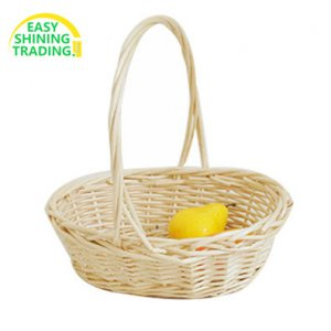 food gift basket ESGB004