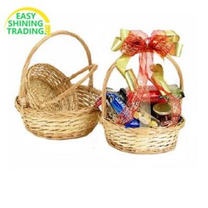 Christmas gift baskets ESGB016