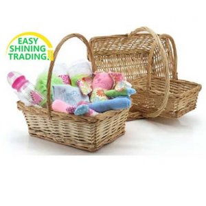 Baby gift baskets ESGB014