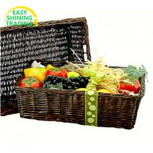 Xmas hampers ESGB018