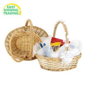Best Gift Basket ESGB011