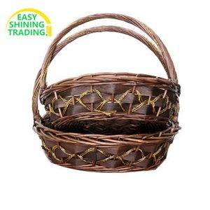 chocolate gift basket ESGB010