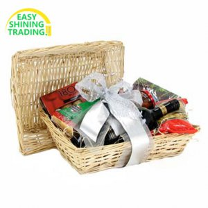 Gift Hampers ESGB013