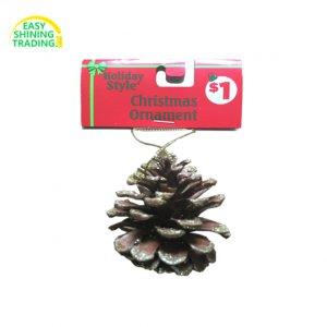 pinecone HOPC005