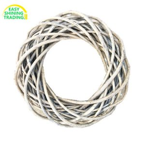 willow wreath HOWD002