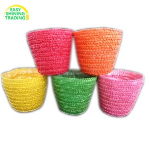 flower pot covers