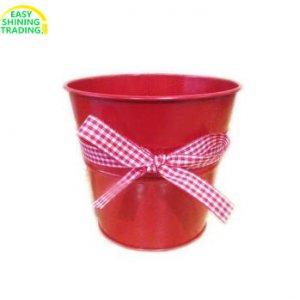 galvanized pot FPCM008