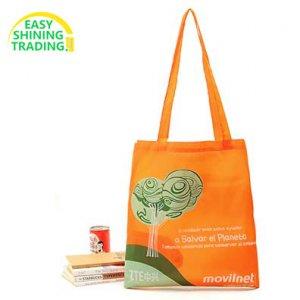 polyester bag SPN003