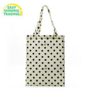Cloth bags SPN006