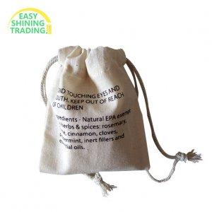 string bag ESDB010