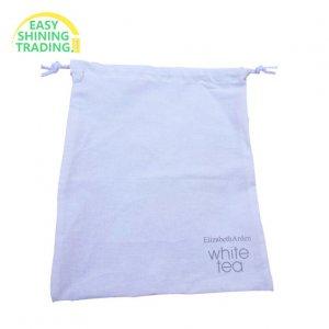 large drawstring bags ESDB009
