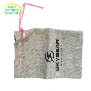 small drawstring bags ESDB004