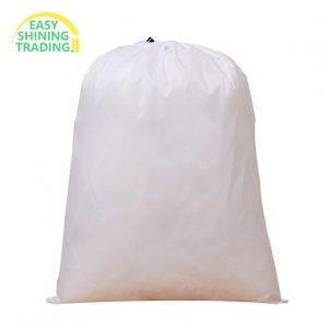 personalized drawstring bags ESDB007