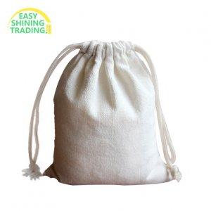 drawstring bag ESDB002