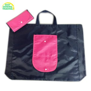 foldaway shopping bag ESFD007