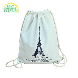 backpack sale ESBB018