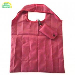 foldable bag ESFD017