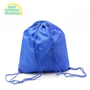 cheap nylon backpack ESBB019