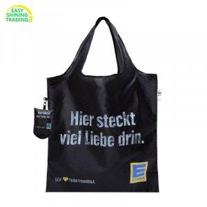 foldable reusable shopping bags ESFD014