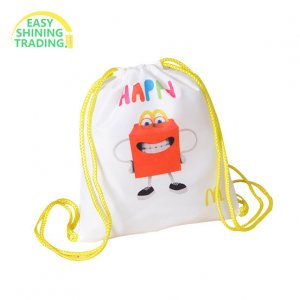 kids backpack ESBB002