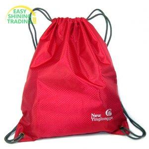 durable backpacks ESBB020