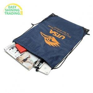 cloth backpack ESBB013
