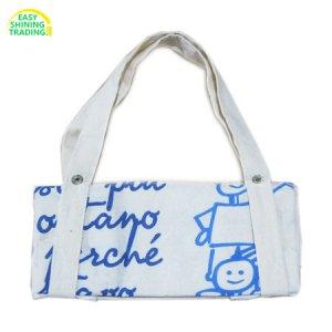 fold up shopping bag ESFD004