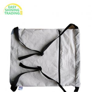 cotton backpack ESBB011