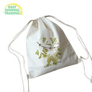 cheap backpack ESBB012