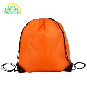 large backpack ESBB010