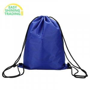 Backpack bag ESBB001
