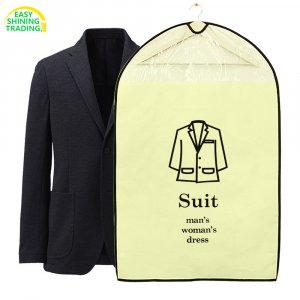 suit bag ESDUB002