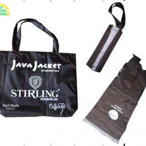 folding bag ESFD001