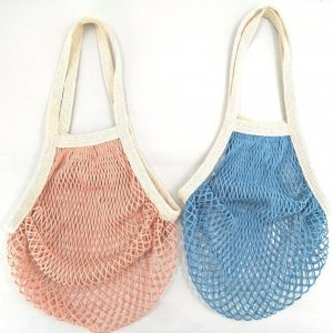 Fruit mesh bag