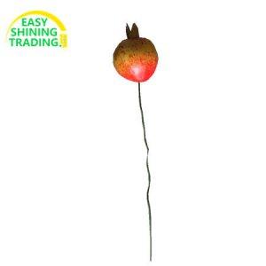 Artificial Pomegranate Pick