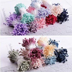 Artificial Flower Stamen