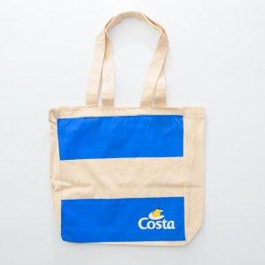 promotion cotton bag