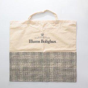 Big size cotton canvas bag
