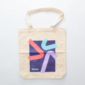 heat transfer canvas bag