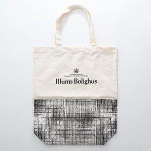 6OZ cotton bag