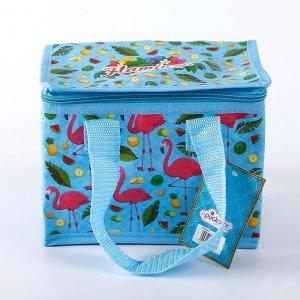 Cooler Insulation Tote bag