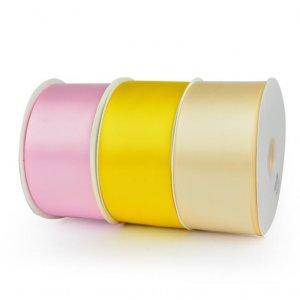 Polyester Ribbon 5CM