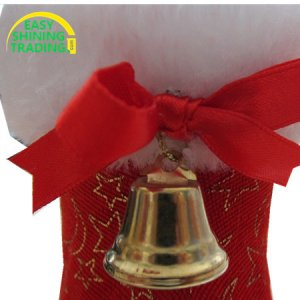 Bow with Bell