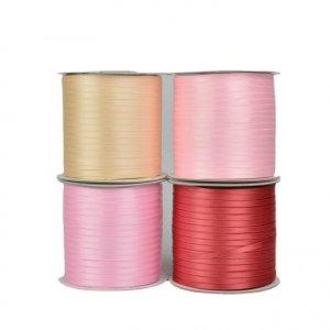 Polyester Ribbon