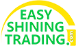 Qingdao EASY SHINING TRADE Co., LTD.